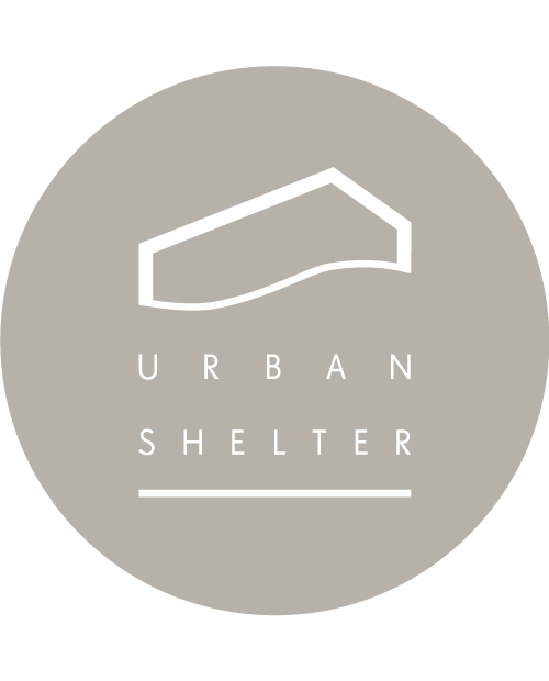 Urban Shelter Interiors